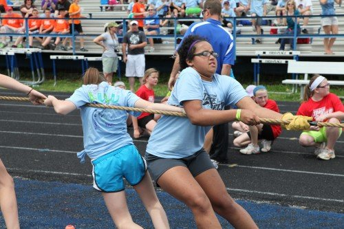002 WSD tug of war.jpg