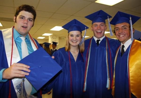 062 WHS Graduation 2011.jpg