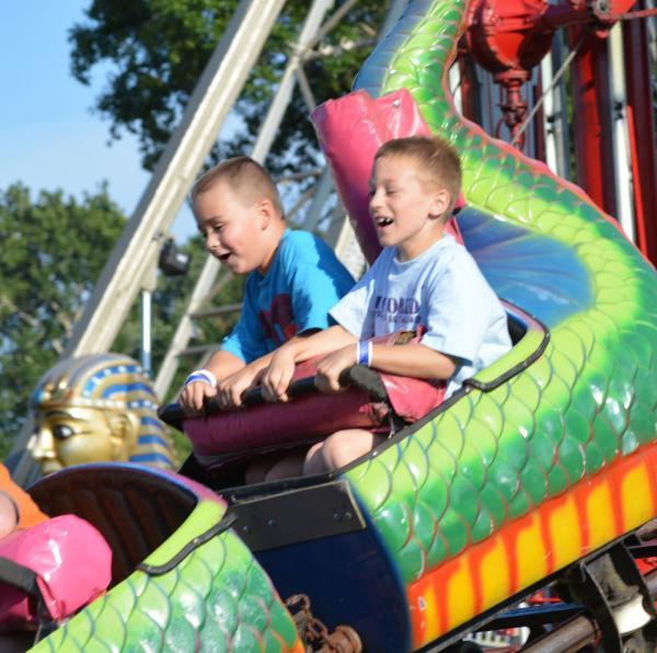 011 Franklin County Fair Thursday photos 2014.jpg
