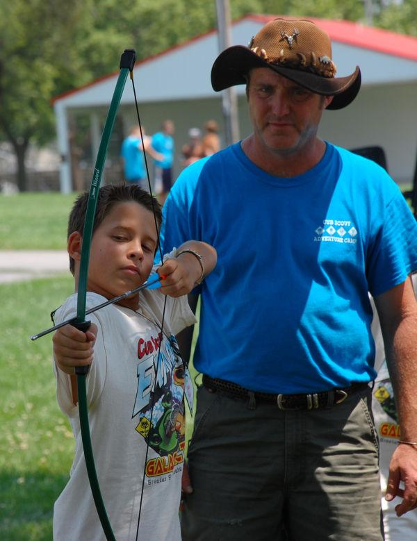 026 Boyscout Camp Monday 2012.jpg