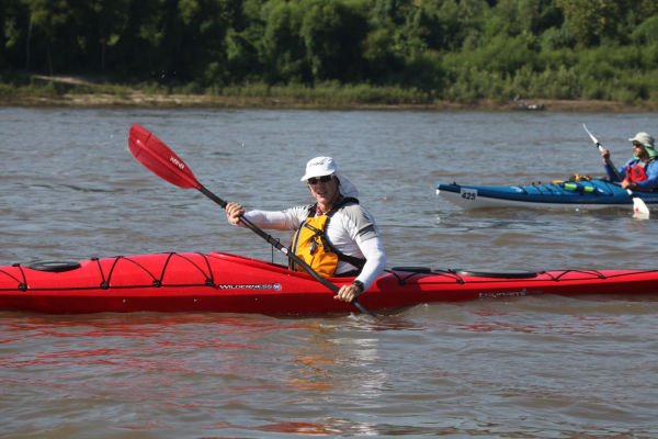 024 Race for the Rivers 2013.jpg
