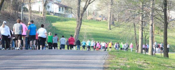 040 March of Dimes Walk 2014.jpg
