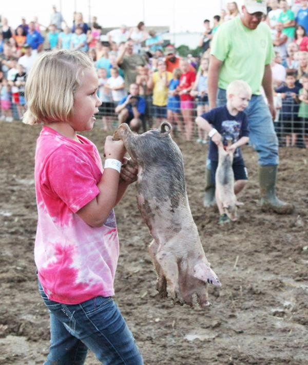 020 New Haven Youth Fair Pig Chase 2013.jpg