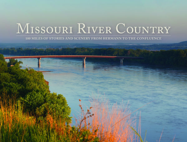 """Missouri River Country"""
