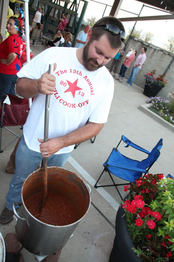033 Chili Cook Off 2013.jpg