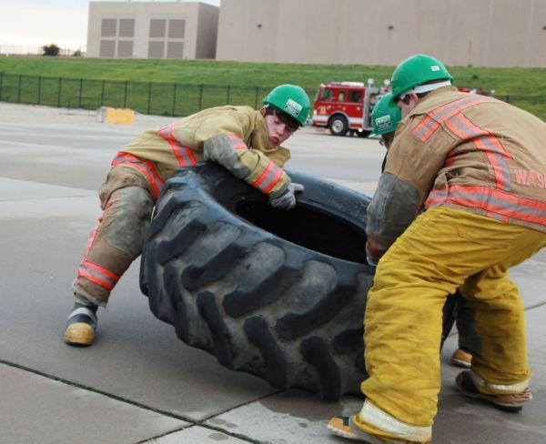 033 Junior Fire Academy 2014.jpg