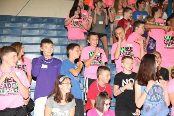 017 Middle School Welocmes 7th grade.jpg