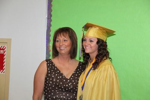 033 SFBRHS Grad 2012.jpg