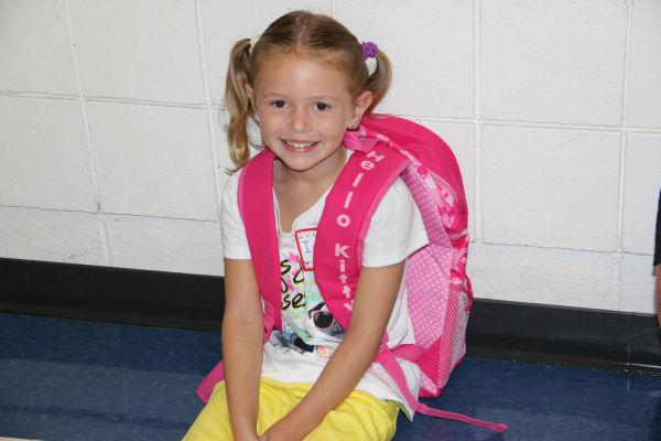011 Central Elementary Union First Day of School.jpg