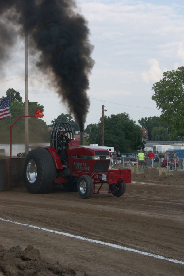 022 Franklin County Fair Gallery 2.jpg