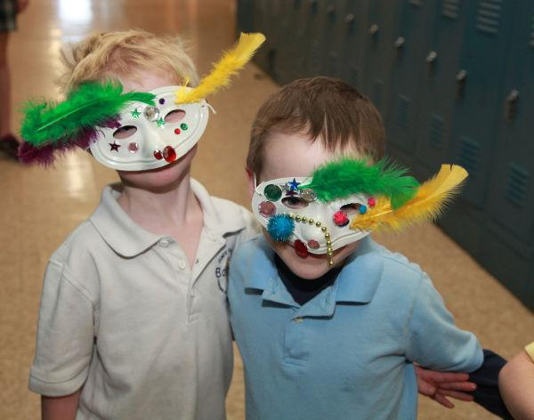 021 Preschool Mardi Gras.jpg