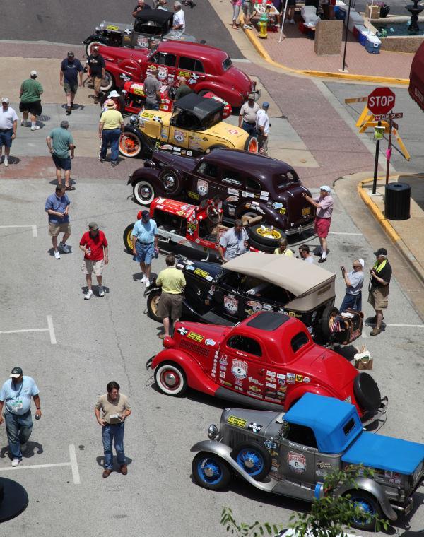 024 Great race Gallery 1.jpg