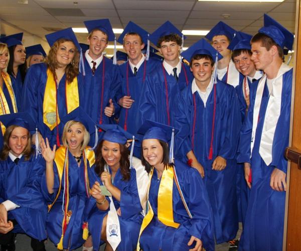 070 WHS Graduation 2011.jpg