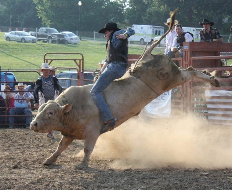 001 Bull Ride.jpg