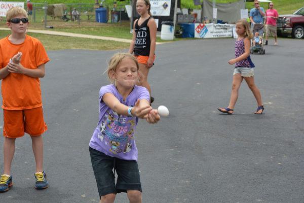 012 Franklin County Fair Saturday.jpg