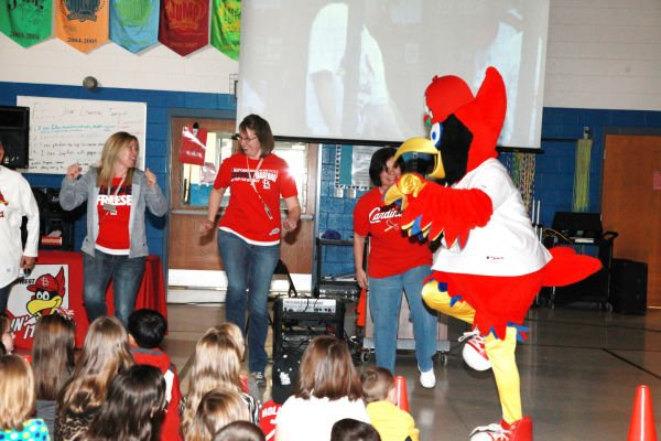 027 Fredbird at South Point.jpg