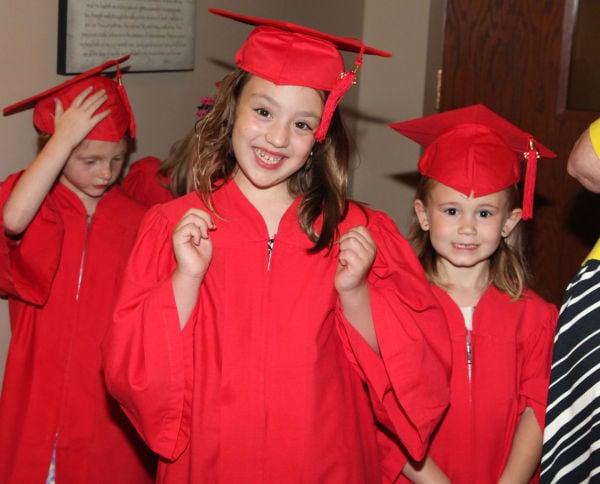 035 Immanuel lutheran Kindergarten graduation.jpg