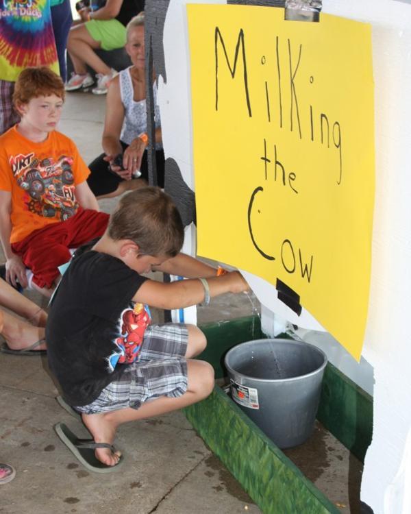 008 Franklin County Fair .jpg