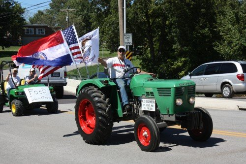 013 Tractors Union.jpg