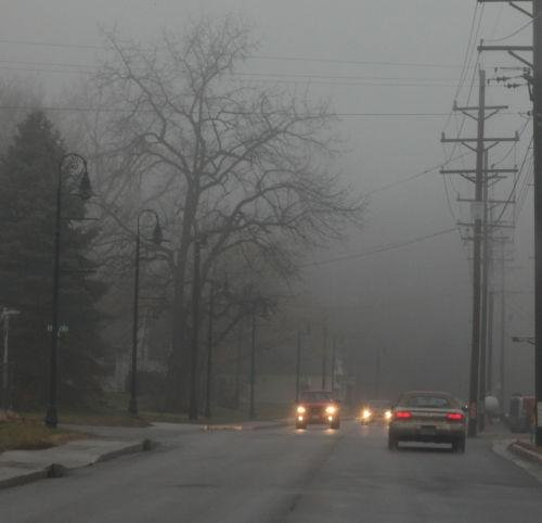 Foggy Washmo 016.jpg