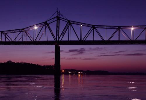 017 River at Night.jpg