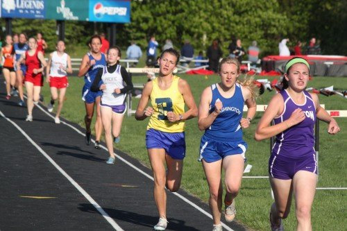 045unrelays12.jpg