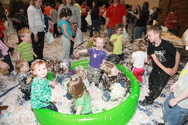 052 Messy Play Night 2014.jpg