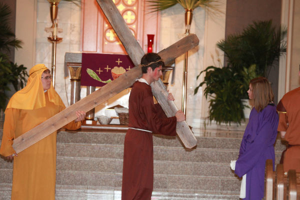 014 OLL Stations of the Cross 2014.jpg