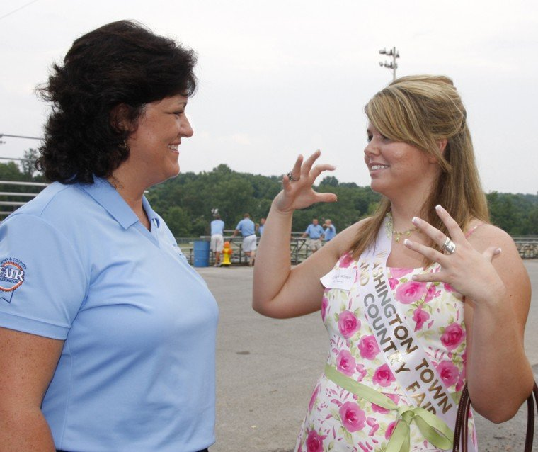 027 Fair Board Meets Queen Candidates.jpg