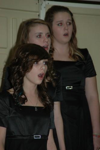 020 SC choir.jpg