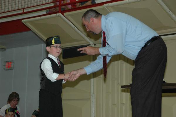 025 St Clair Kindergarten graduation.jpg