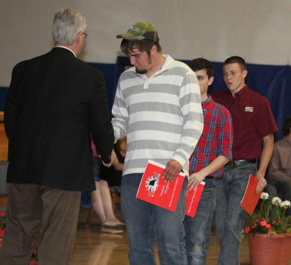 005 Four Rivers Career Center Awards Ceremony.jpg