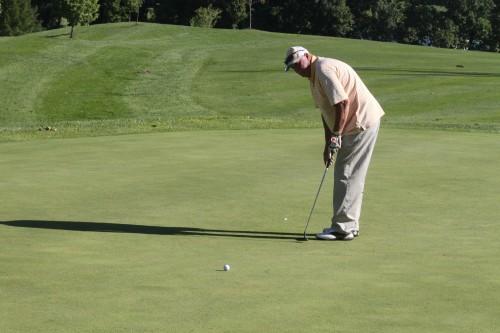 001 FCSG golf.jpg