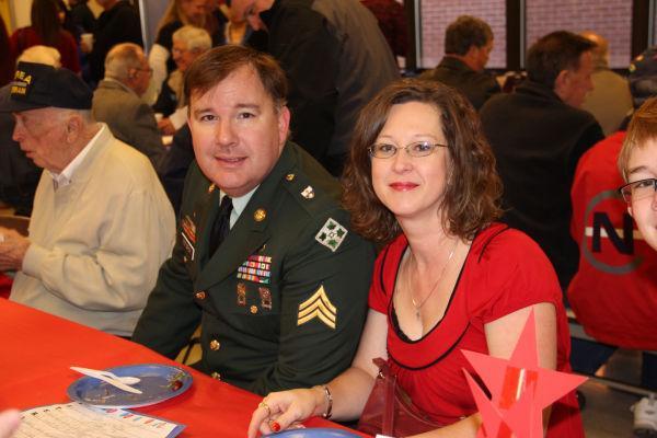 001 Clearview Veterans Day Program 2013.jpg