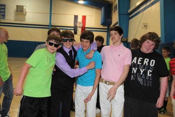022 Washington Middle School Celebration.jpg