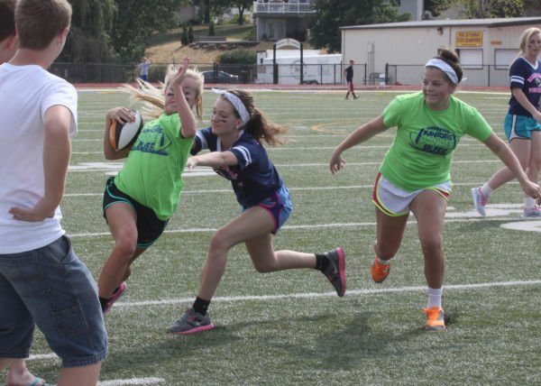 002SFBRHS Powder Puff 2013.jpg