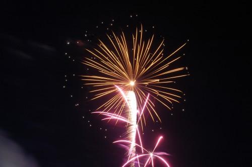 028 SCN fireworks.jpg