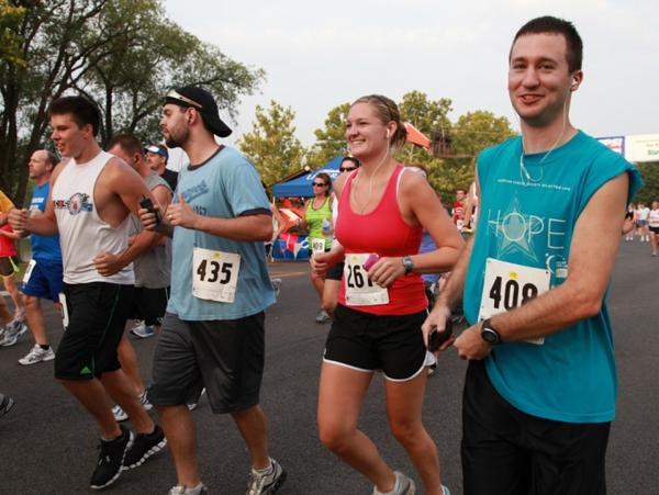 010 Run Walk Fair 2011.jpg