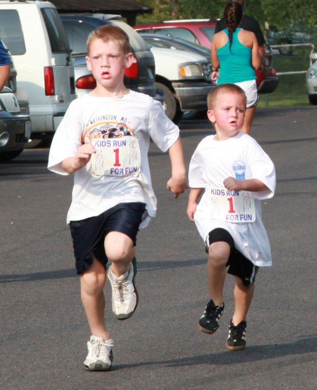 014 Fair Fun Run 2011.jpg
