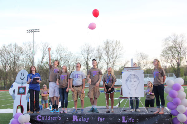 039 Childresn Relay for Life 2014.jpg
