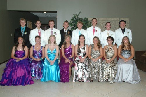 001 SCN Prom.jpg