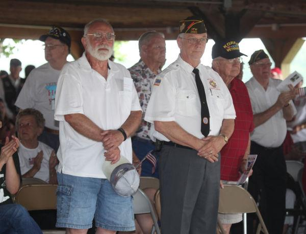 023 Memorial Day Service Washington.jpg