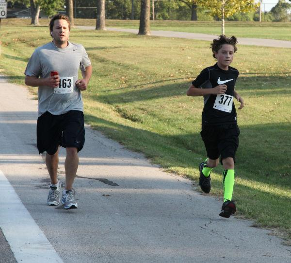 016 All Abilities Run Walk.jpg