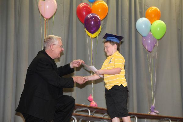 020 SFB kindergarten graduation 2013.jpg