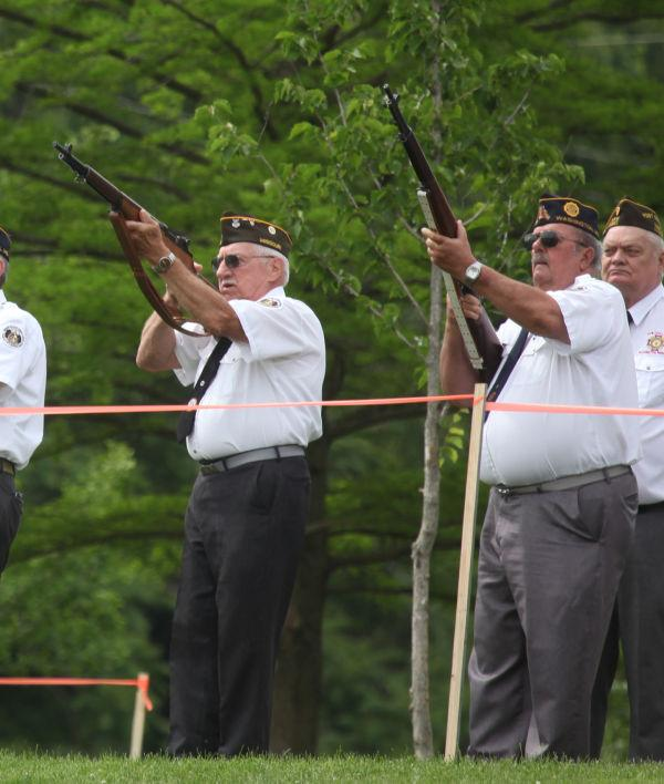 045 Memorial Day Service Washington.jpg