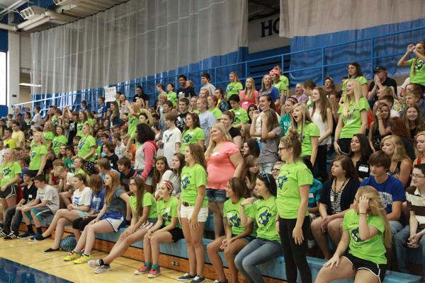 029 WHS Freshmen Orientation 2014.jpg