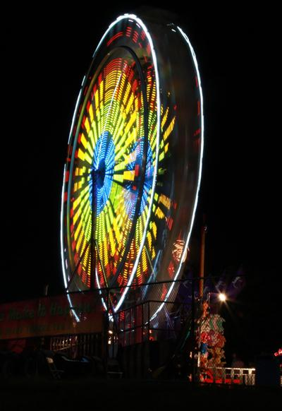 012 Fair Time Exposure.jpg