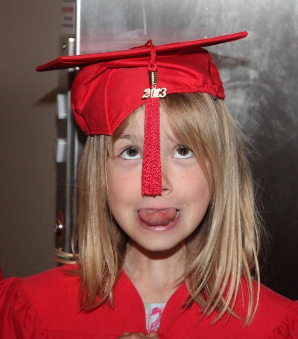 023 Immanuel lutheran Kindergarten graduation.jpg