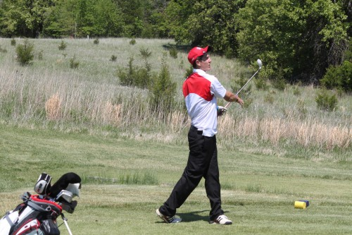 022whsgolf12.jpg