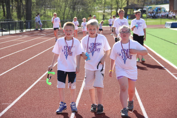 022 Childresn Relay for Life 2014.jpg